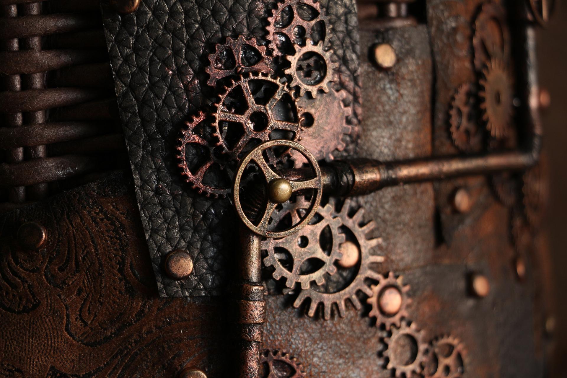 steampunk-4601917_1920